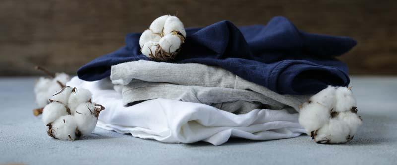haine din bumbac