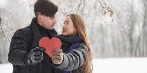 sarbatorim-iubirea