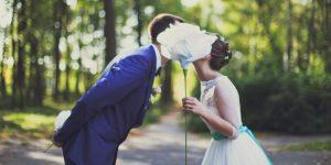 Sezonul-de-nunti